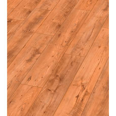Ламинат My-floor, Chestnut Natural, 1380х193х10 мм