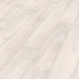 Ламинат Vinto, Дъб Aspen, 1285х123х8 мм