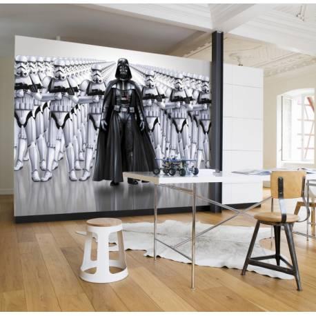 Фототапет Star Wars -368x254 см