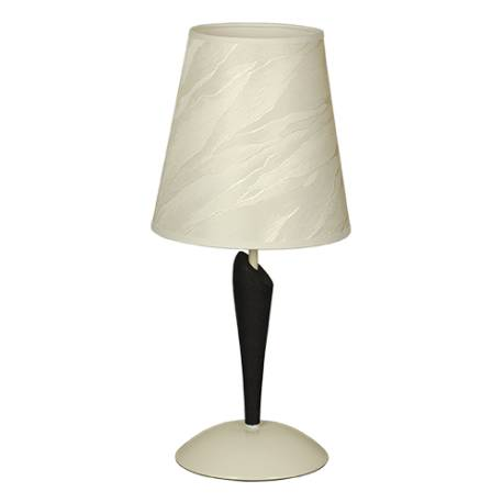 РЕГЕ настолна лампа