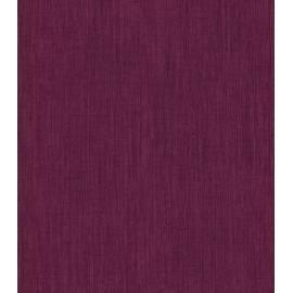 Флис тапет Brigitte 2266-48, бордо