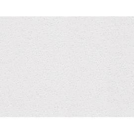 Флис тапет 6663-14, бял
