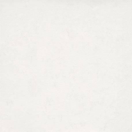 Флис тапет, бял