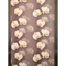 Симплекс тапет Calla, орхидея