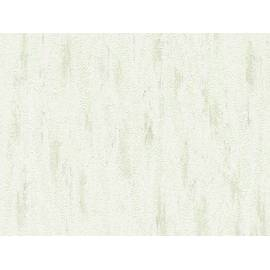 Флис тапет Profil 3597-28, светлозелен