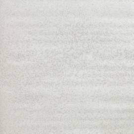 Симпекс тапет Потолог, 10,05 х 0,53 м