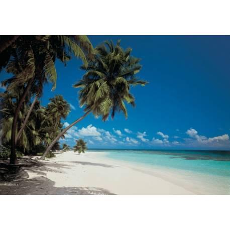 Фототапет Malediven, 8 части, 388х270 см