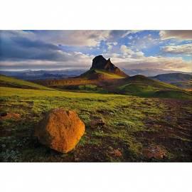 Фототапет Iceland, 1 част, 184х127 см