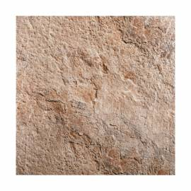 Гранитогрес Сафари, бежов, 33,3х33,3 см