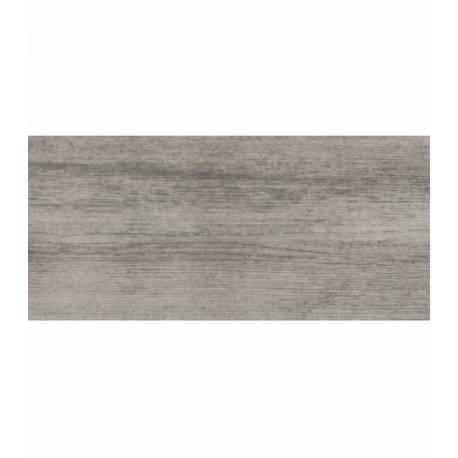 Гранитогрес Ara Grigio, 18х62 см