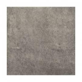 Гранитогрес LaredoJet Gris, 33,3x33,3 см