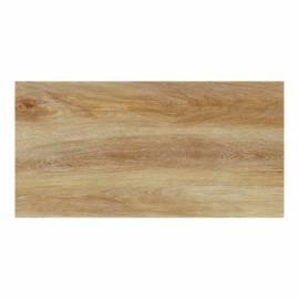 Гранитогрес Duratiles Nord Oak, 30x60 см