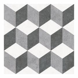 Imagén: Гранитогрес Square, 25x25 см