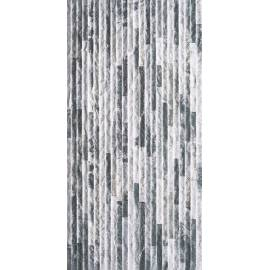 Гранитогрес Непал, сив, 30х60 см