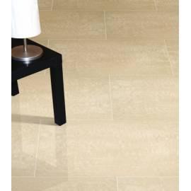 Гранитогрес Sand, 30x60 cм