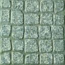 Imagén: Гранитогрес G200, сив, 32,6x32,6 см