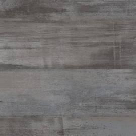 Гранитогрес Keros Reality Acero, 33x33 см, 1,55 м²/пакет