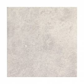 Гранитогрес LaredoJet Perla, 33,3x33,3 см