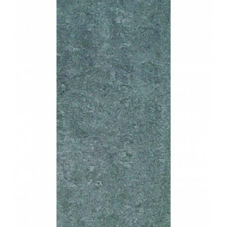 Гранитогрес Futura, антрацит, 30х60 см,