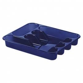 Imagén: Кутия за прибори KIS, 39х31х7 см