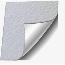 Самозалепващо фолио, транспарент, 45х200 см