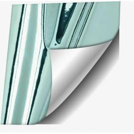 Самозалепващо фолио, специално, 45х150 см
