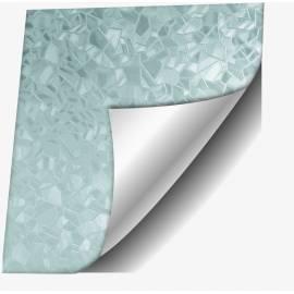 Самозалепващо фолио, прозрачно, 45х150 см