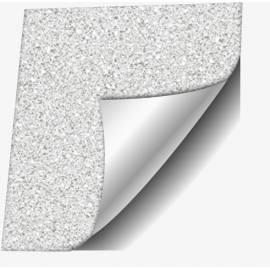 Самозалепващо фолио,, ситна мозайка, 45х200 см