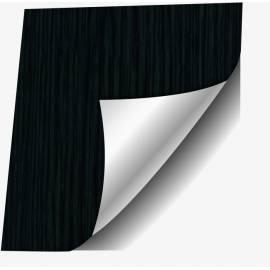 Самозалепващо фолио,, черно дърво, 67,5х200 см