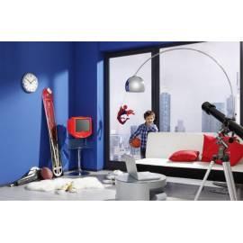 Декоративен стикер Komar Spiderman, 5 части, 50х70 см
