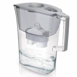 Кана за филтриране на вода Laica Prime Line (Elegance) J51-CB