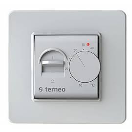 Терморегулатор за подово отопление Terneo MEX
