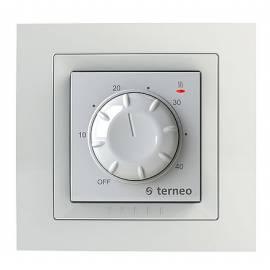 Терморегулатор за подово отопление Тerneo РТП