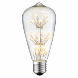 LED крушка, Е27, 1,5 W