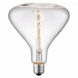 LED крушка, Е27, 3 W