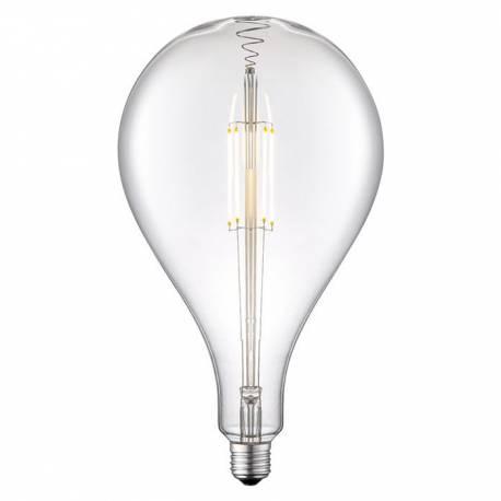 LED крушка, Е27, 4 W
