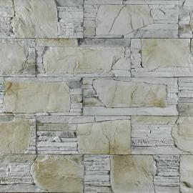 Highland Blend - Silver (ъгли) - кашон (ъгли) 1,6 m