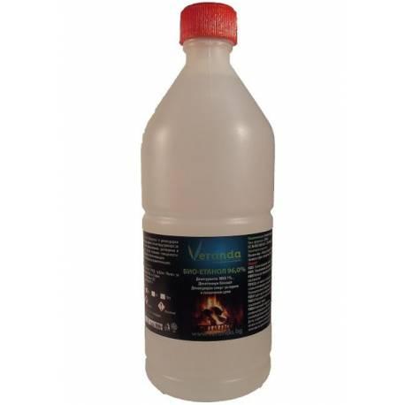 Биоетанол 1 л