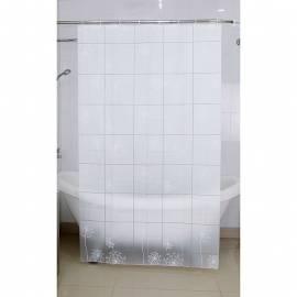 Завеса за баня Миинзухари, 120х200 см