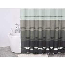 Завеса за баня Strip 120 x 200 см