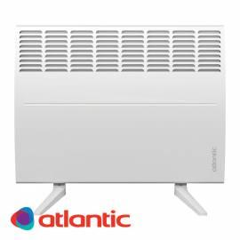Atlantic F19 Design - 1000 W - до 12 m² с включени крачета