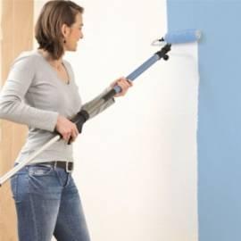 Мече за боядисване Wagner - Handi-roller