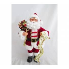 Дядо Коледа, 61 см