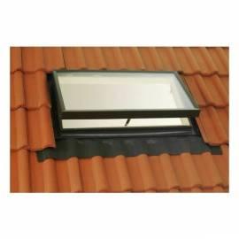 Imagén: Velux Модел VLT  (024) - 90 x 48 см - капандура