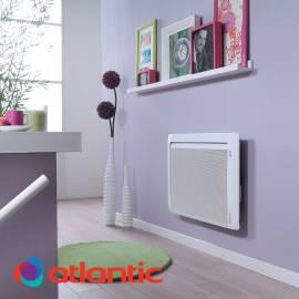 Електрически конвекторAtlantic Tatou Digital IO 1500W