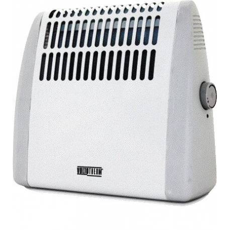 Конвектор против замръзване 500 W
