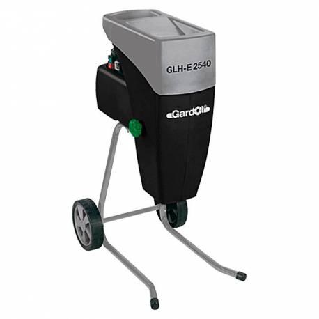 Електрическа клонотрошачка Gardol GLH-E 2540