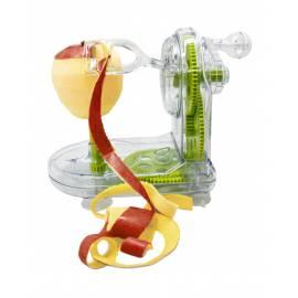 Уред за белене на ябълки