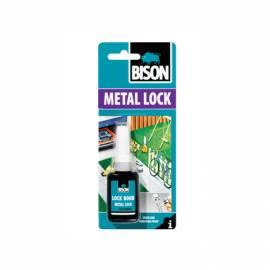 Лепило Metal Lock, 10 мл
