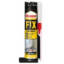 Монтажно лепило с разтворители Express Fix Pl 600, 375 г